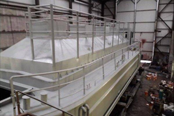 Glinsk-barge-mevagh-boatyard-donegal