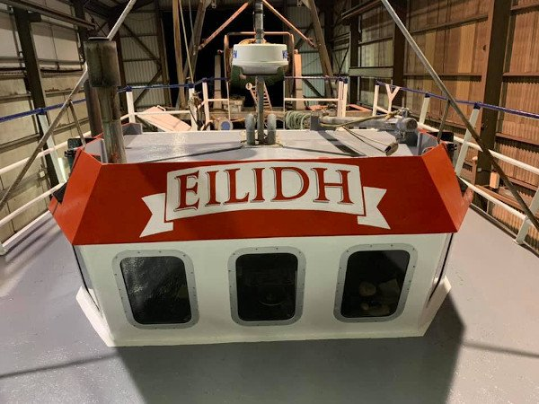M.v-eilidh-mevagh-boatyard-donegal