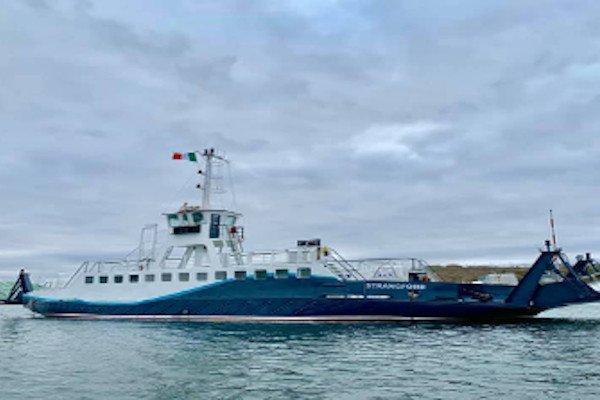 M.v-strangford-in-mevagh-boatyard-donegal