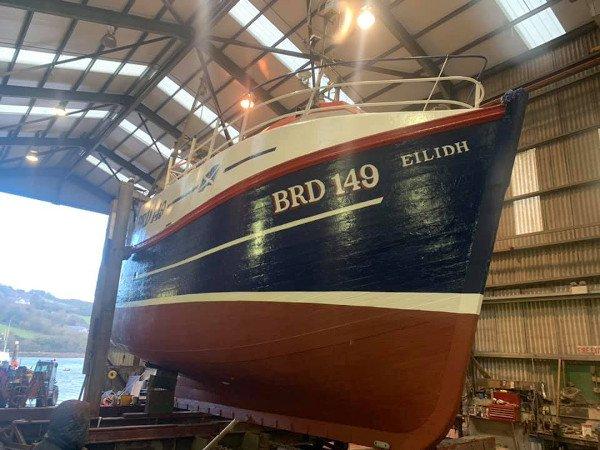MV-Elidh-mevagh-boatyard