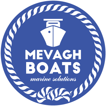 Mevagh-Boatyard-Donegal