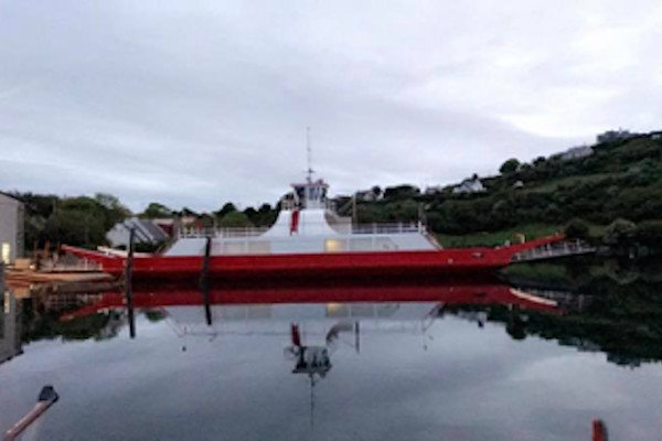 the-spirit-of-lough-swilly-mevagh-boat-yard-donegal