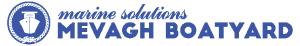 Mevagh-Boatyard-Small-logo
