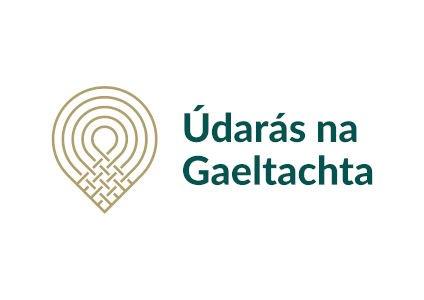 udaras-na-gaeltachta-logo-mevagh-boatyard-donegal